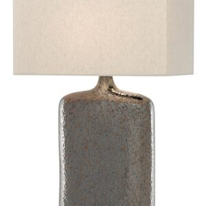 Musing Table Lamp