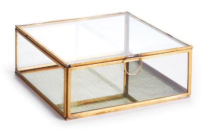 Arwen Display Box