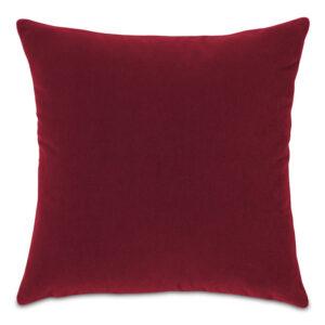 "Bach Rubiat 20"" Pillow"