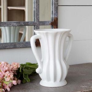 Vintage Parlor Vase