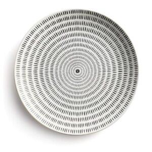 dash plate