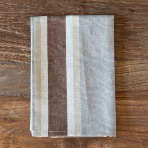 oak stone napkin